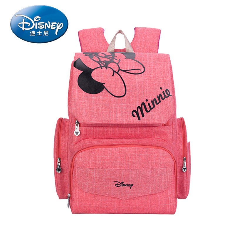 все цены на Diaper Bags Baby Bolso Maternal Stroller Bag Nappy Backpack Maternity Bag Mommy Bag онлайн