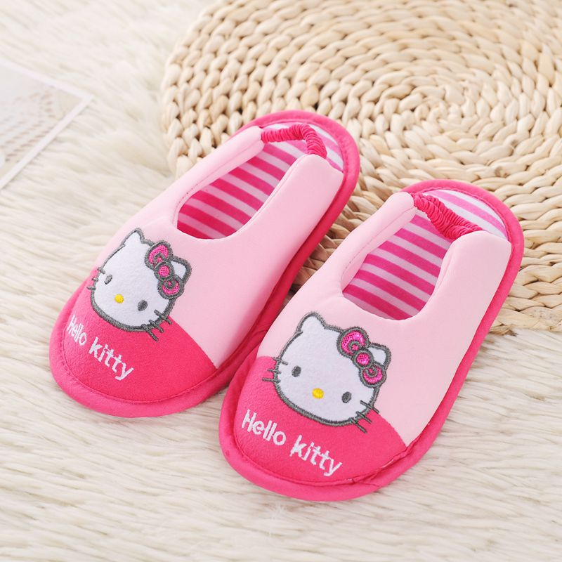 Popular Kids House Shoes-Buy Cheap Kids House Shoes lots from ...