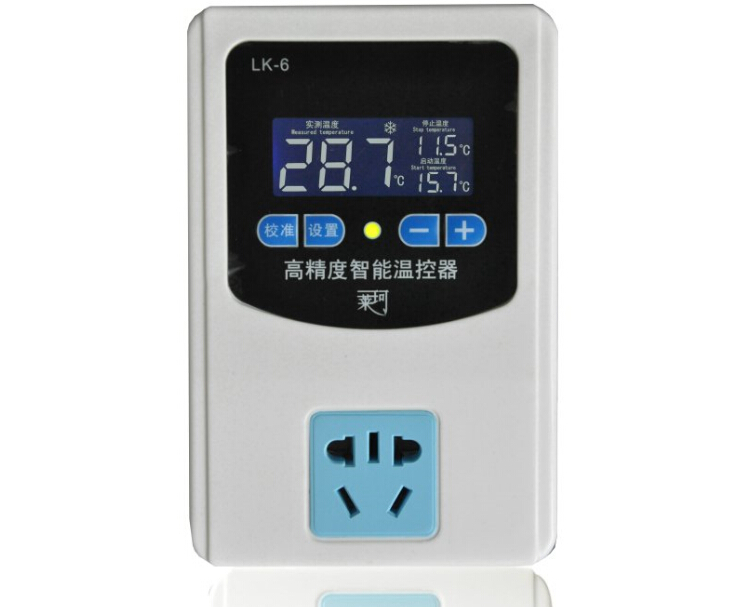1500 watt 2 m waterproof probe LCD precision computer smart thermostat temperature controller three switch socket LK-6 custom 3d large mural china style meilanzhuju woodcarving murals papel de parede living room sofa tv wall bedroom wall paper