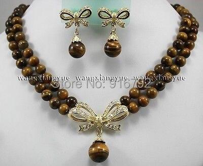 50 Papillon Perles 10 mm Fimo Perles Coloré Papillons-Clay-Childrens-Mignon