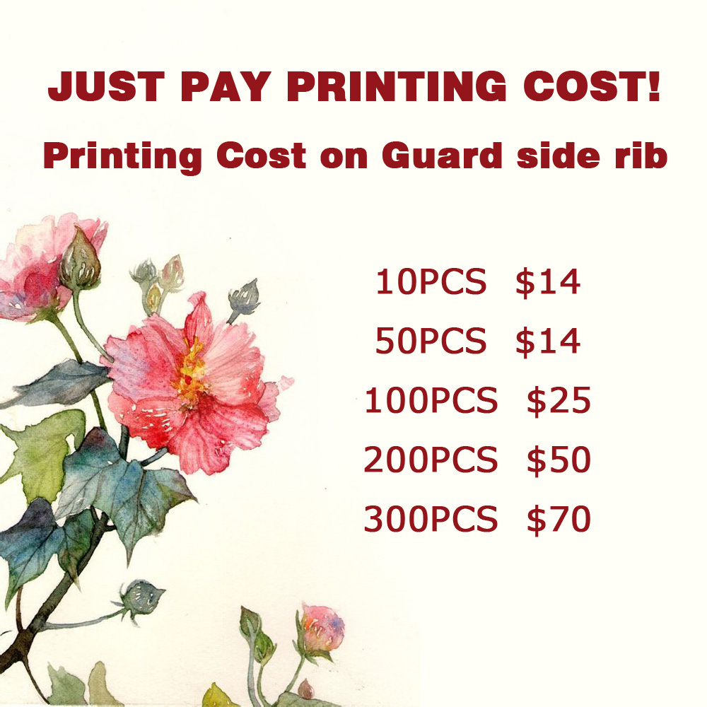 This Link Is Just For Paying Printing And Engraving Cost !!!