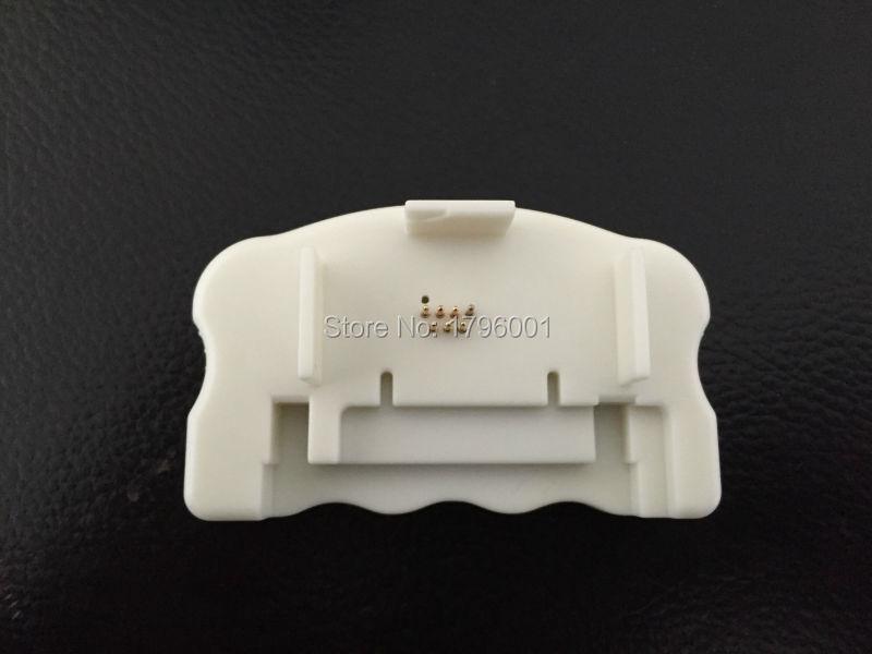 Cartridge chip resetter for Epson Stylus Pro 7910 printer cartridge al 204td al204td 204td toner cartridge chip for sharp al2021 al2031 al2041 al2051 al 2021 2031 2041 2051 printer powder resetter