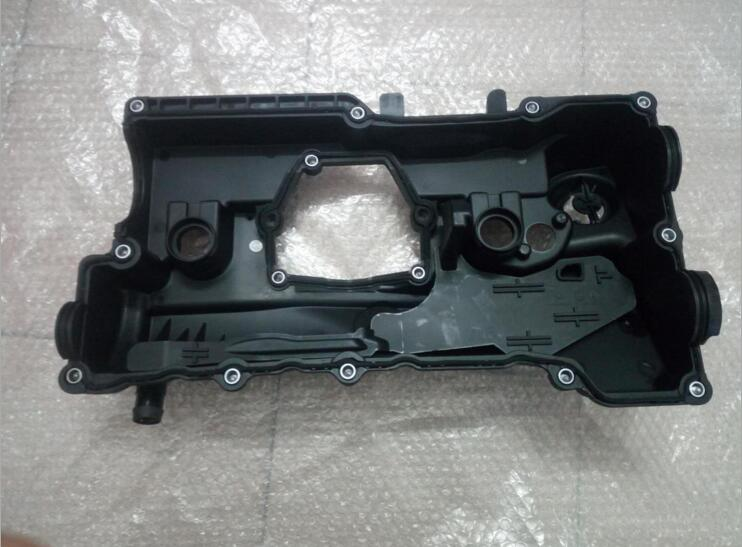 Engine Valve Cover For BMW E81 E88 E90 E91 E60 X1 E84