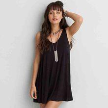 Суси & Рита сексуальное платье Для женщин Клубные черные женские Платья для вечеринок 2017 плюс Размеры Повседневное Летнее Платье S-6XL Vestidos