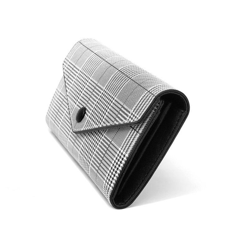 1 American fashion cowhide lock metal single shoulder bag oblique straddle M44425 190330 yx1 American fashion cowhide lock metal single shoulder bag oblique straddle M44425 190330 yx