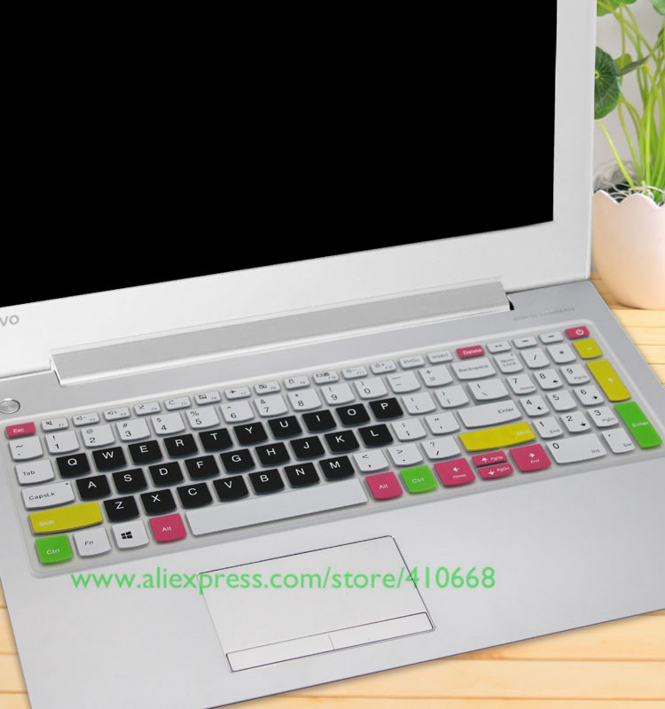 2020 Desktop Keyboard Cover Protector Skin Computer for Hp Pavilion All in One Pc 24 Xa 24 Xa0002A 24 Xa0300Nd 24 Xa0051Hk 23.8 Inch-Gradual Purple