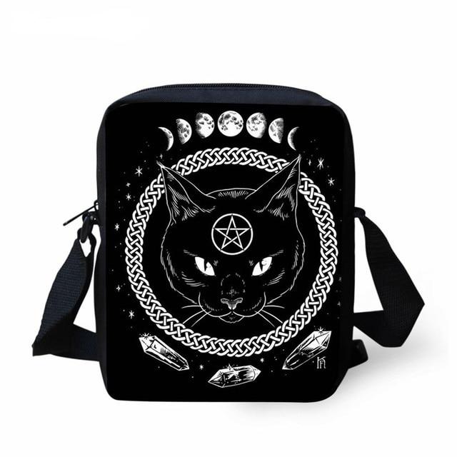 Nopersonality-Black-Cat-Print-Book-Bag-Large-Capacity-Schoolbag-for-Teenager-Girls-3Pcs-Set-School-Rucksack.jpg_640x640 (2)