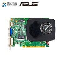 ASUS GT640 3GD3/DP Original Graphics Cards 192 Bit GT 640 3G GDDR3 Video Card VGA DVI HDMI For Nvidia Geforce GT640