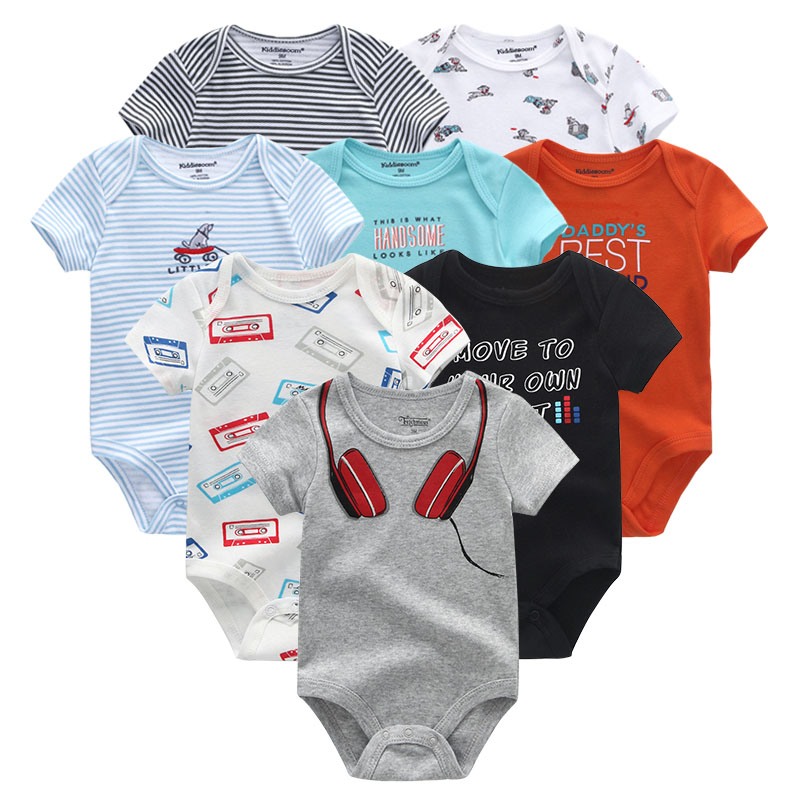 Baby Clothes8116
