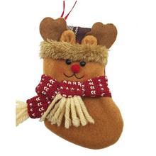 Popular Large Christmas Stockings-Buy Cheap Large Christmas ...