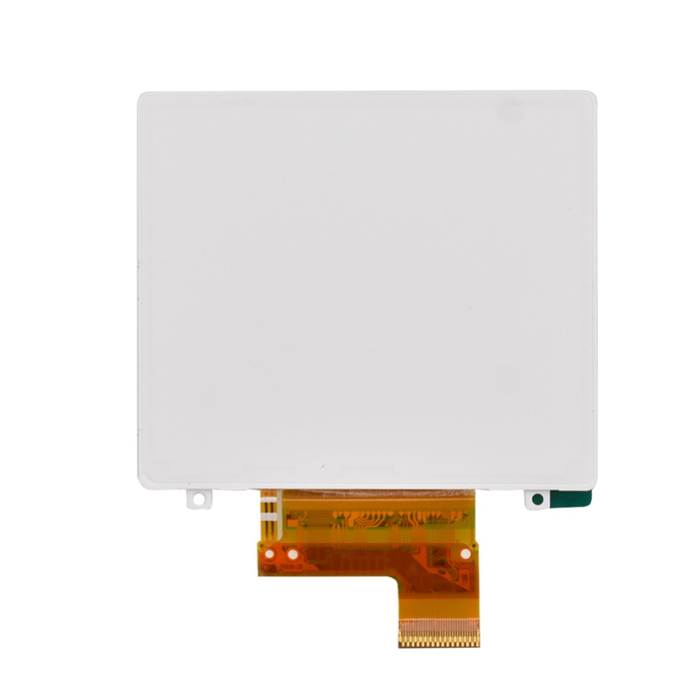 For <font><b>A1136</b></font> Video LCD Ipv LED Display Screen Internal Screen Modified SSD To Change Battery Accessories image