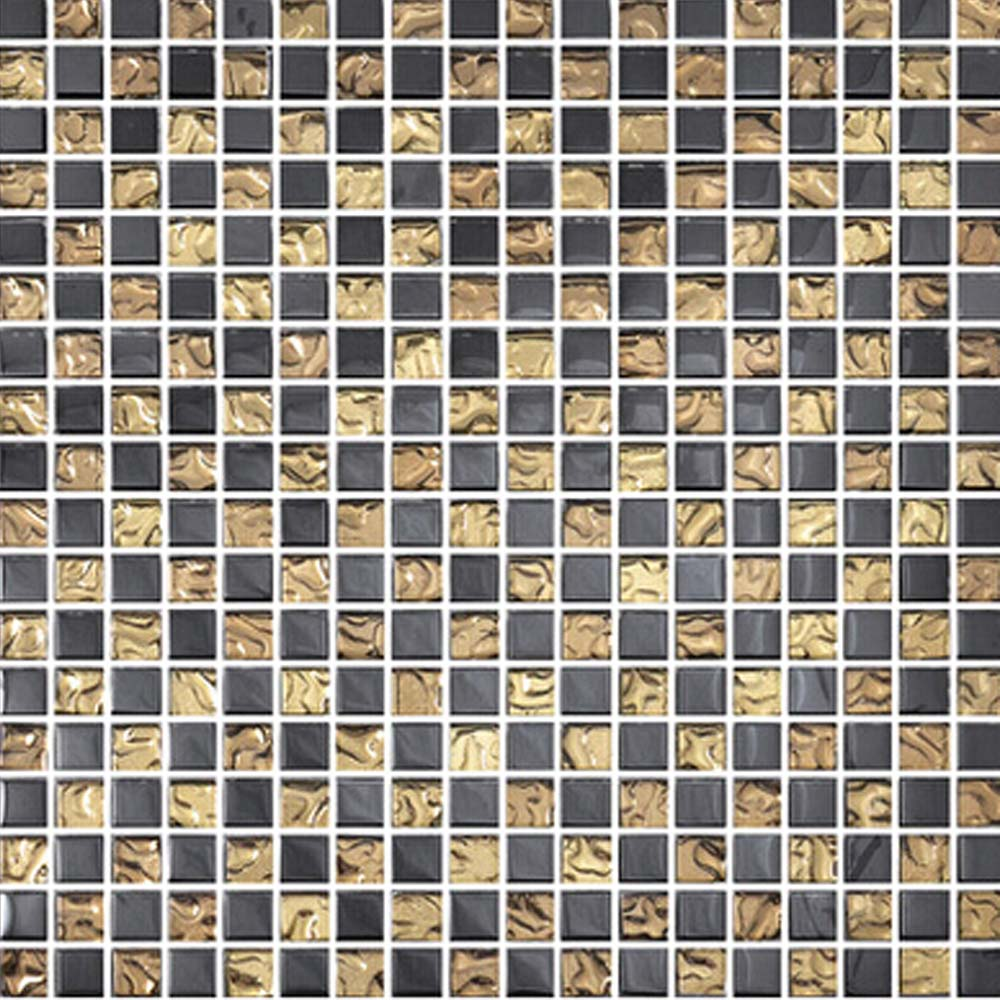 Online buy wholesale stainless steel backsplash from china ...