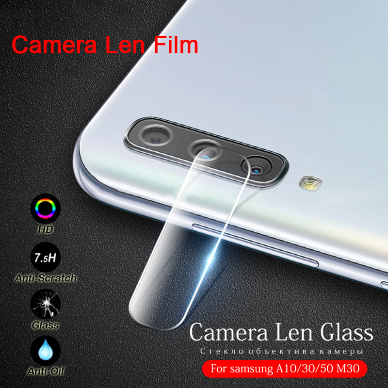 Transparent-Protective-Tempered-Glass-for-Samsung-A50-A70-A30-A20-Full-Cover-Camera-Len-Film-for (4)
