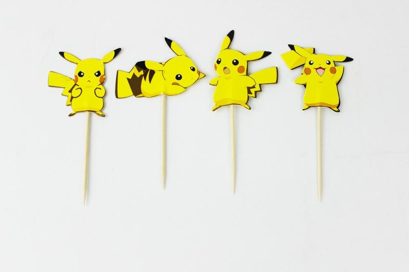 Stunning Gelbes Kuchendesign Logos Pictures - Best Einrichtungs ...