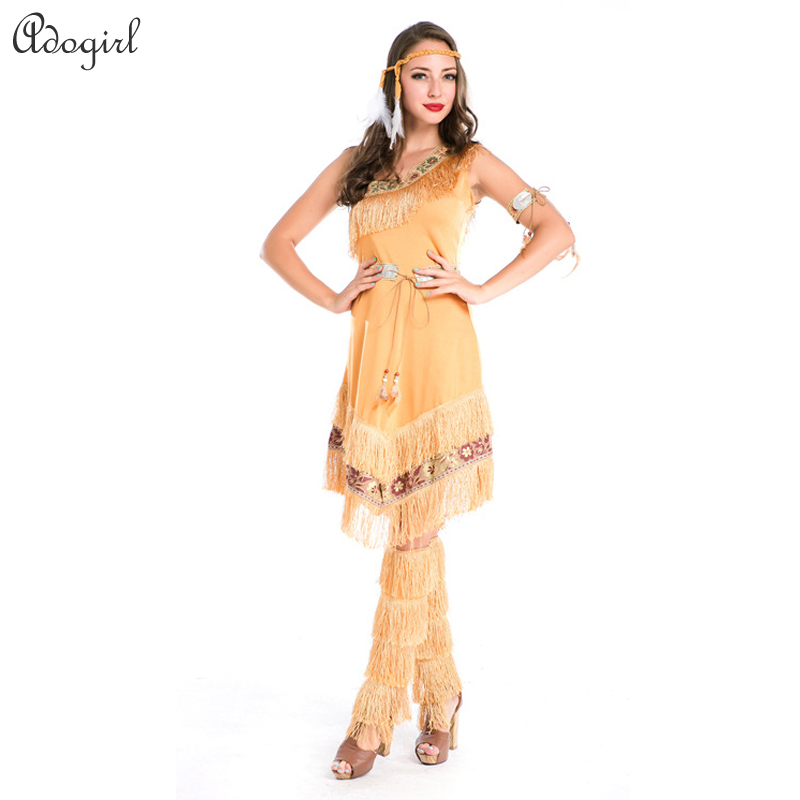 Pocahontas Adult Costumes  Xxx Porn Library-7940