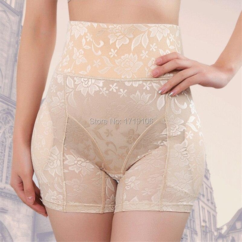 2pcs-Butt-Enhancer-Hip-Up-Underwear-Cotton-sponge-Insert-Pants-Sexy-Panty-Knickers-Buttock-Backside-Bum