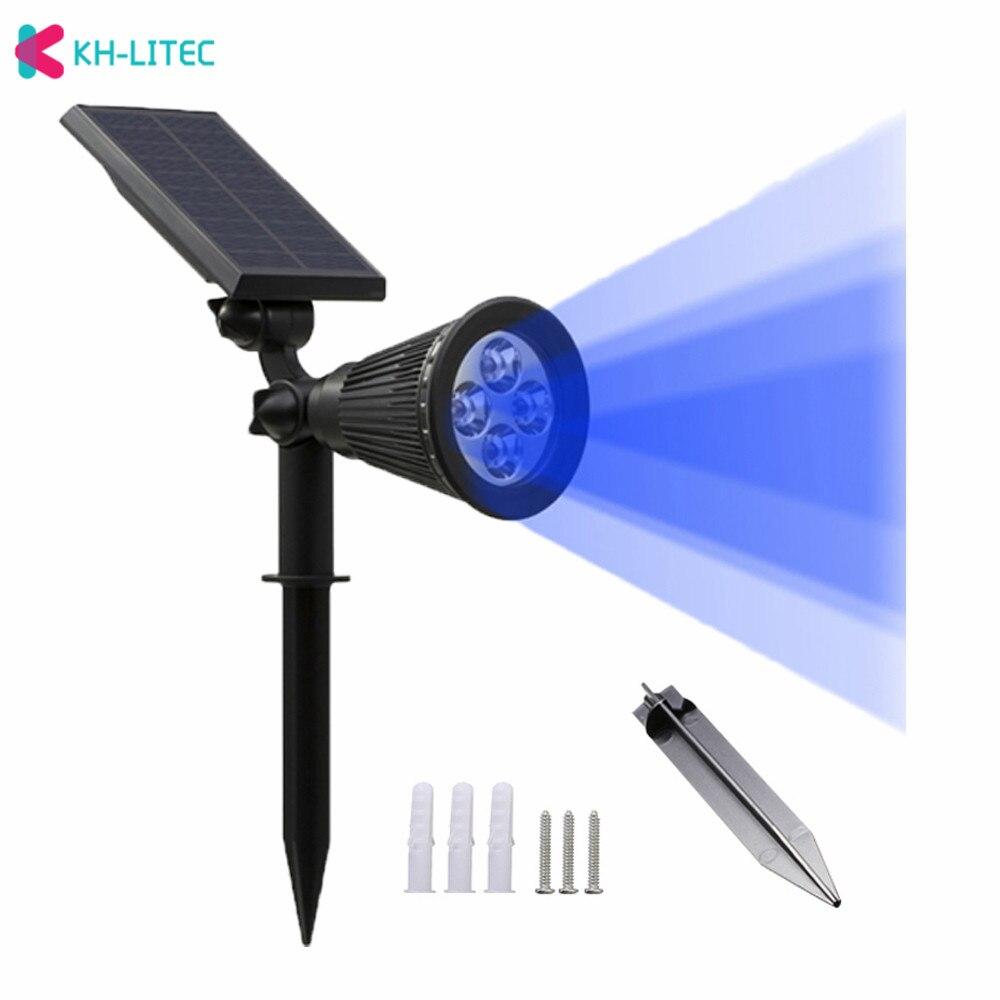KHLITEC-Solar-Spotlight-Adjustable-Solar-Lamp-47-LED-Waterproof-IP65-Outdoor-Garden-Light-Lawn-Lamp-Landscape-Wall-Lights13