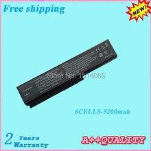 5200 мА/ч, PA3817U-1BRS Аккумулятор для ноутбука TOSHIBA PA3816U-1BRS PA3818U-1BRS PA3819U-1BRS