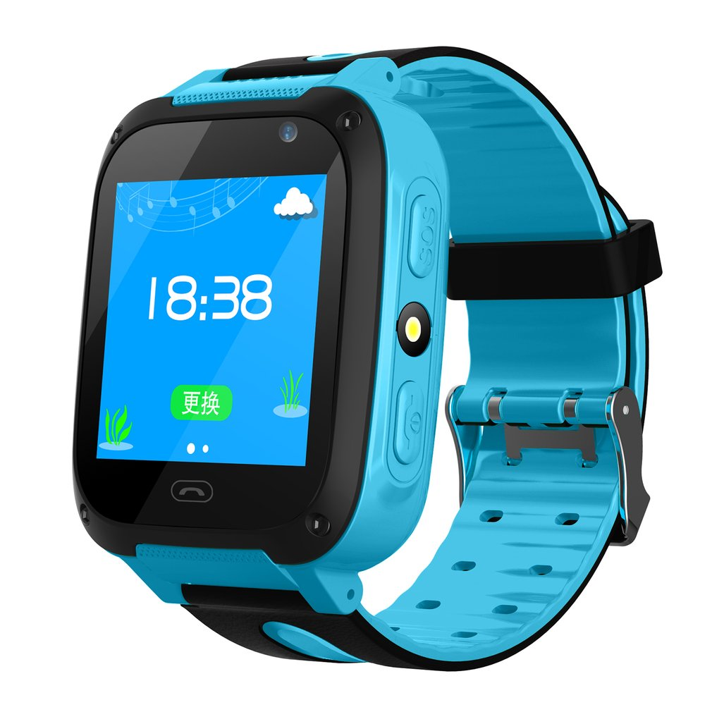 1.44 Inch Touch Screen G36M-S4...