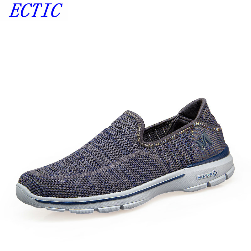 a937cd63b21131 skechers factory mens blue cheap   OFF79% The Largest Catalog Discounts