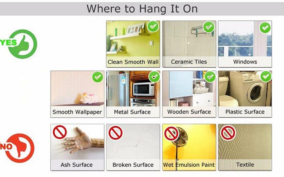 papel de parede mármore contato cozinha armário