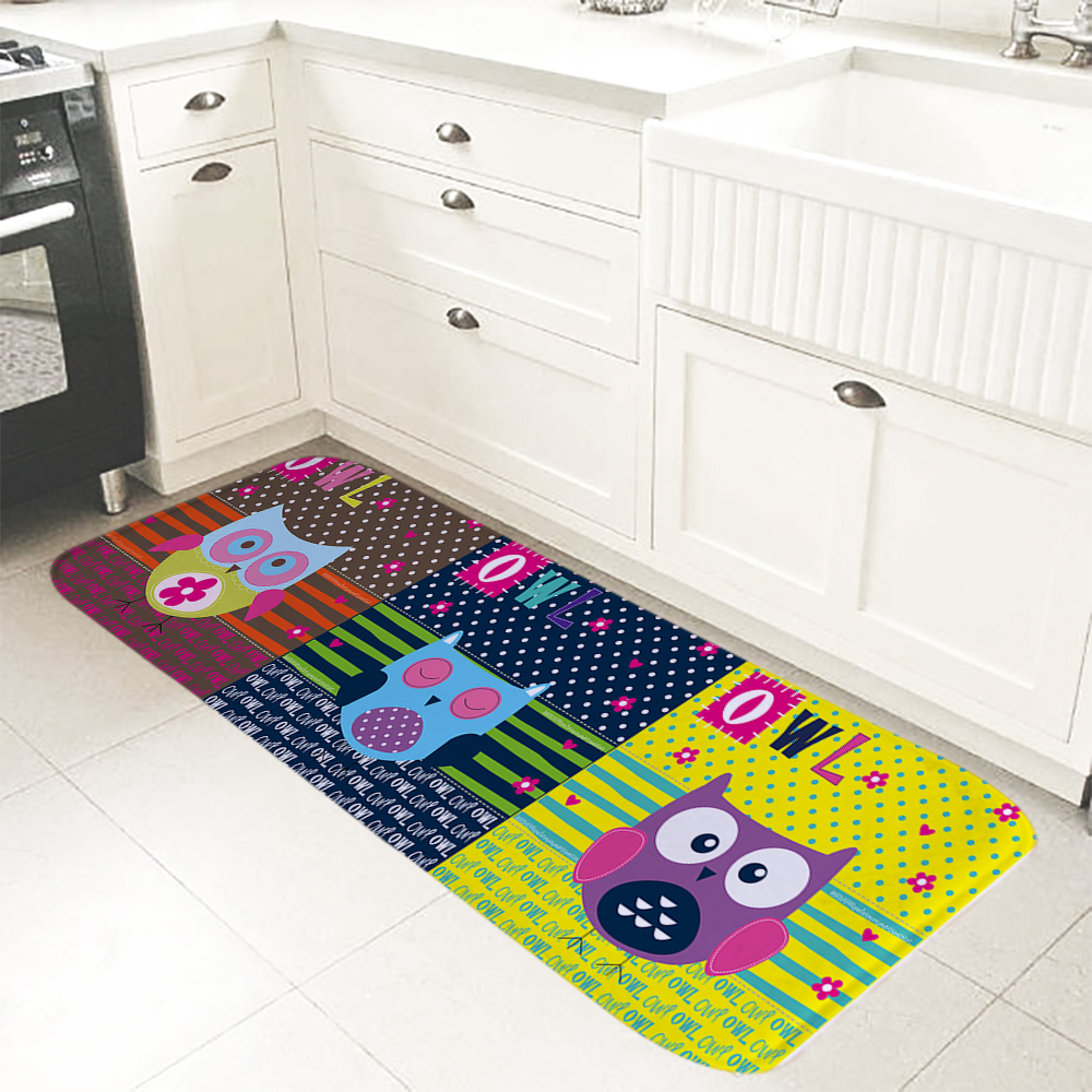 john to indoor entryway lewis is return doormat entry home ebay place door best doors mat mats