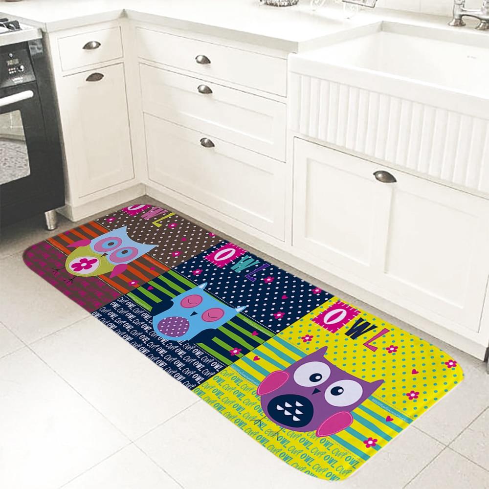 doors matmate doormat outdoor insert door matmates indoor mats let freedom ring