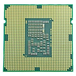 Image 2 - インテルコア I7 870 I7 870 I7 プロセッサ 2.9 Ghz/8 メガバイトソケット LGA 1156 CPU サポートされているメモリ: DDR3 1066 、 DDR3 1333