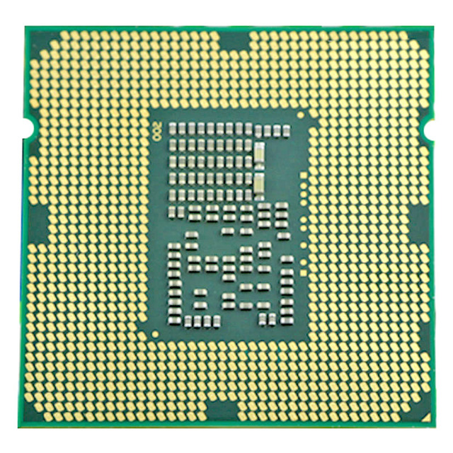 Intel Core I7 870 I7-870  I7 Processor  2.9GHz/ 8MB Socket LGA 1156 CPU Supported memory: DDR3-1066, DDR3-1333 1