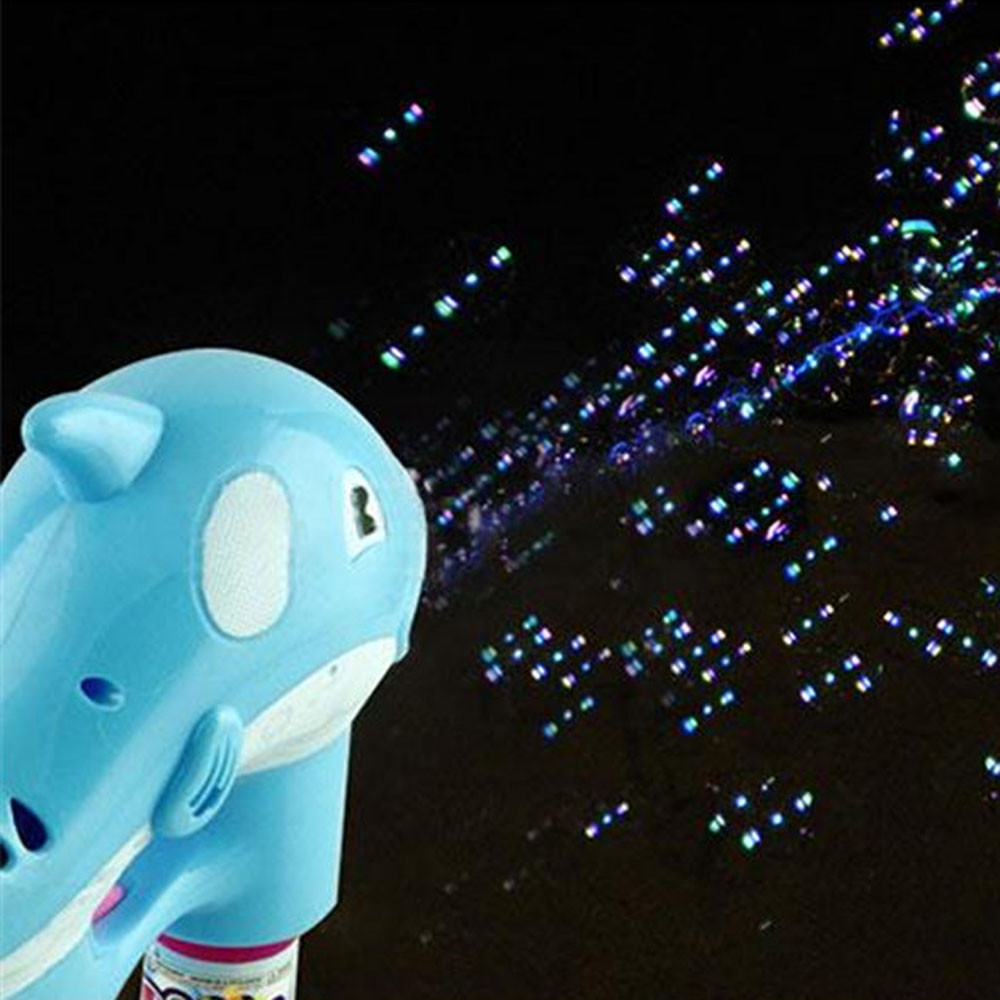 HIINST-Baby-Kids-Bubbles-Toys-LED-Dolphin-Music-Lamp-Light-Cartoon-Cute-Animal-Automatic-Soap-Water-Toys-Drop-Ship-Oct11-4