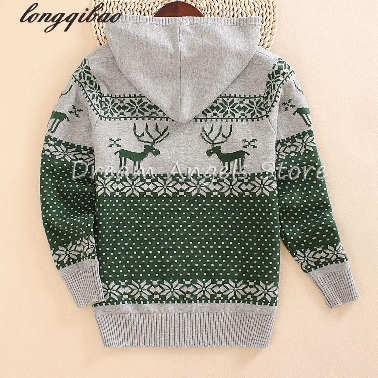 Spring-and-autumn-100-Cotton-boy-sweater-European-and-American-fashion-Hooded-pullovers-sweater-jacket-children-gift-1