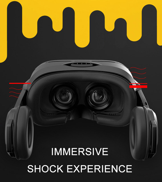 bb53ba8ee78 U8 01 U8 02 U8 06 U8 10 U8 11 U8 12 U8 13 U8 14 U8 15 U8 16 U8 17 U8 18  U8 24 UGP-U8-VR-Glasses-3D-IMAX-Virtual-Reality-