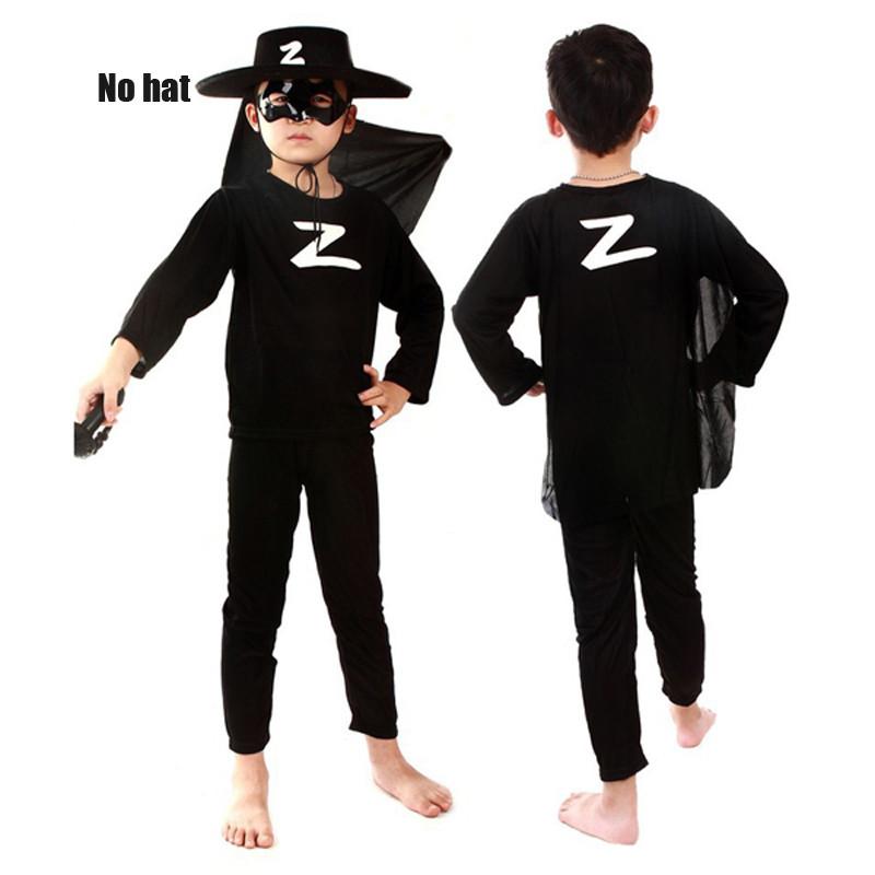 3 styles kids baby superhero spider man superman batman spiderman cosplay carnival halloween costume child accessories for kids 18