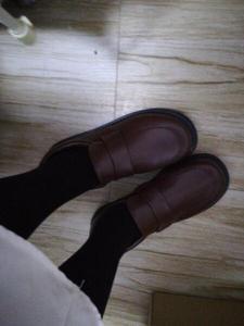 Image 2 - بطلي الأكاديمية Boku لا بطل الأكاديمية Jirou Kyouka تأثيري أحذية OCHACO URARAKA تأثيري أحذية Asui Tsuyu تأثيري أحذية