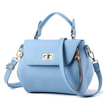 2017 font b Women b font Messenger Bags Cross Body Brands Female font b Handbags b