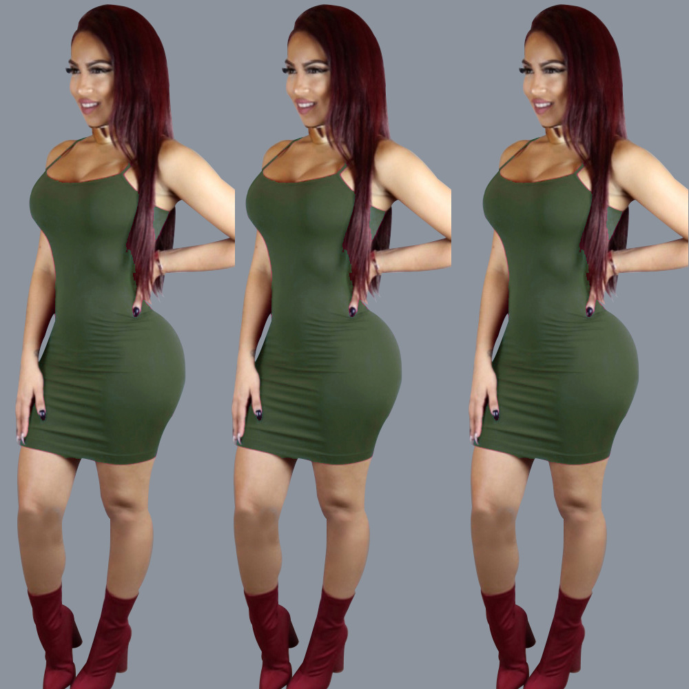 HTB1bp XPpXXXXXqXVXXq6xXFXXXC - Kim Kardashian Dress V Neck Backless Bodycon Club Wear Party PTC 240