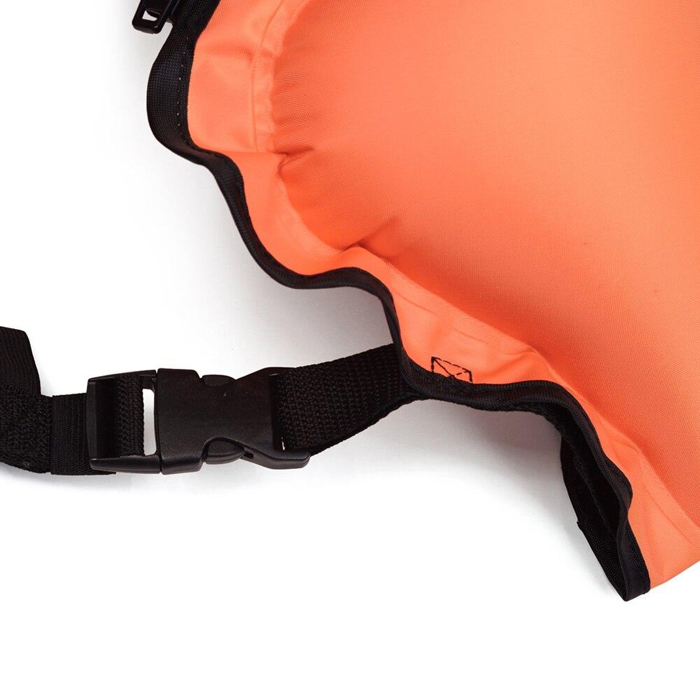 Новый жилет для взрослых, спасательный жилет для плавания, спасательный жилет для подводного плавания, плавающее устройство для плавания, д...