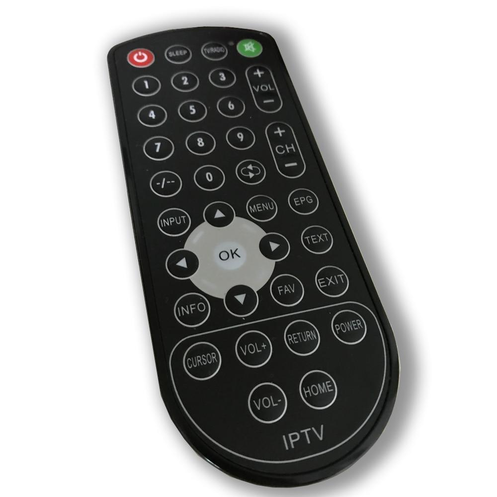 "HTB1bpaDawjN8KJjSZFCq6z3GpXag 15.6"" inch IP66 Bathroom LED TV Waterproof Wall Mount Water-Resistant LED TV for SPA (Black/White)"