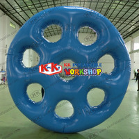 Sports Meeting Interesting Sports Multiplayer game Inflatable team game
