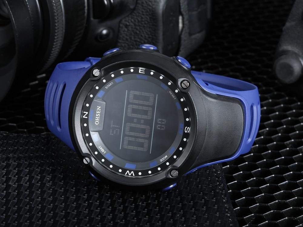 OHSEN Brand Men Women Sports Watches Waterproof Alarm Digital LED Electronic Clock Man Sport Male Casual Watch Relogio Masculino (38)
