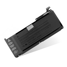 MacBook 13-inch Unibody (A1342) Late 2009-Mid 2010 Battery (A1331)