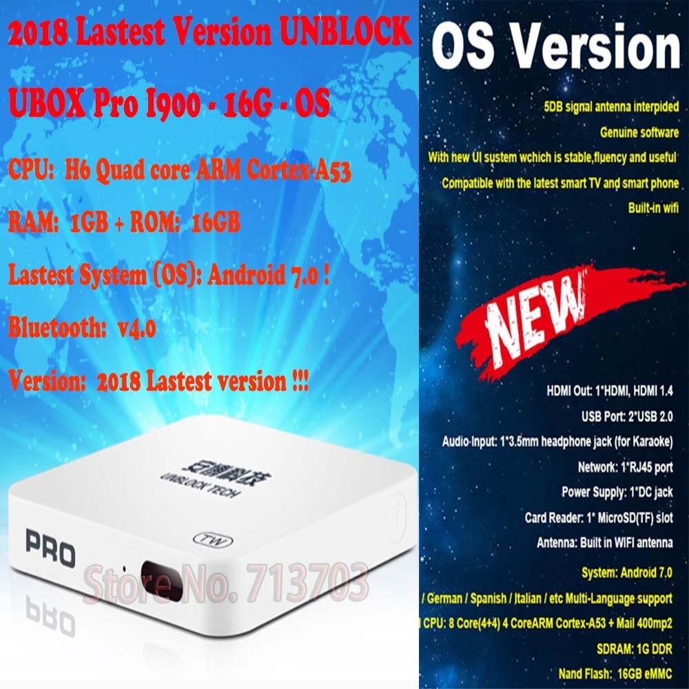UBoxPro Full Version.rar