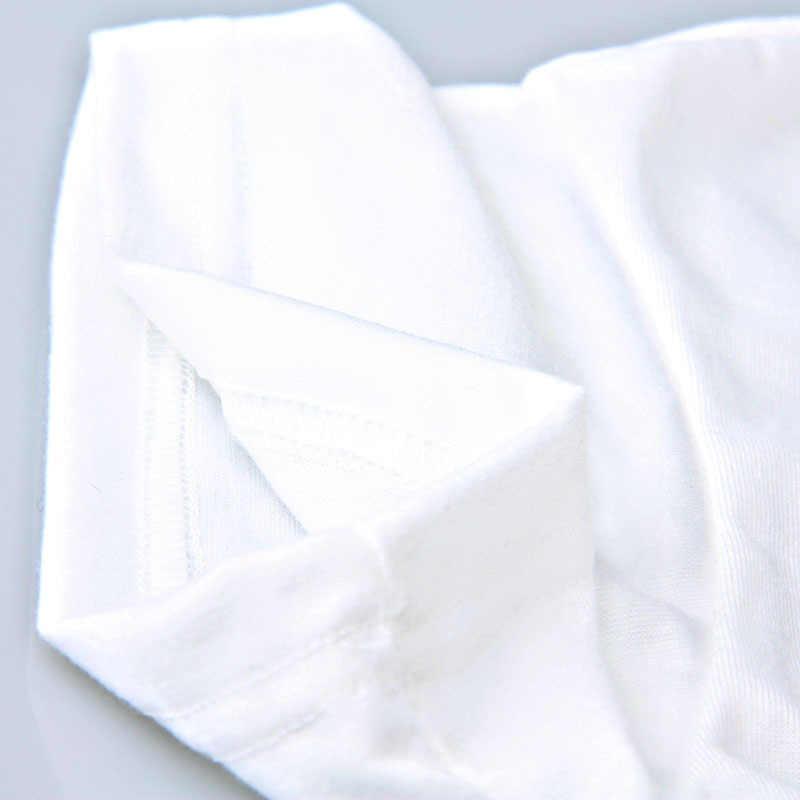 2019 Musim Panas Lengan Pendek Harajuku Tee Shirt Femme Van Gogh Estetika Vintage Cetak Minyak Tshirt Kasual Lucu Wanita T-shirt Tee