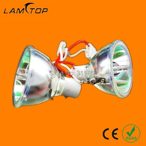 ФОТО high quality replacement projector lamps / projector bulb   SP-LAMP-025   Fit  for IN74