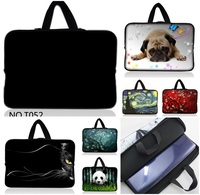 13 Universal Laptop Sleeve Carry Bag Case For 13 3 Apple MacBook Pro Air Sony 13