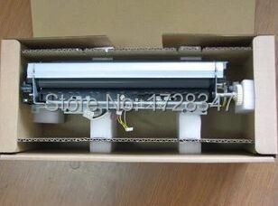 Здесь продается  New original laser jet  RM1-0354-050 RM1-0354(110V)RM1-0355-050 RM1-0355 (220V) for HP2300 Fuser Asswmbly  printer part  Компьютер & сеть