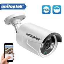 HD 1080 P 2MP безопасности IP Камера Водонепроницаемый IP66 3MP 4MP 5MP Пуля CCTV Камера s Ночное видение ИК 20 м IP Cam P2P приложение рое опциональное