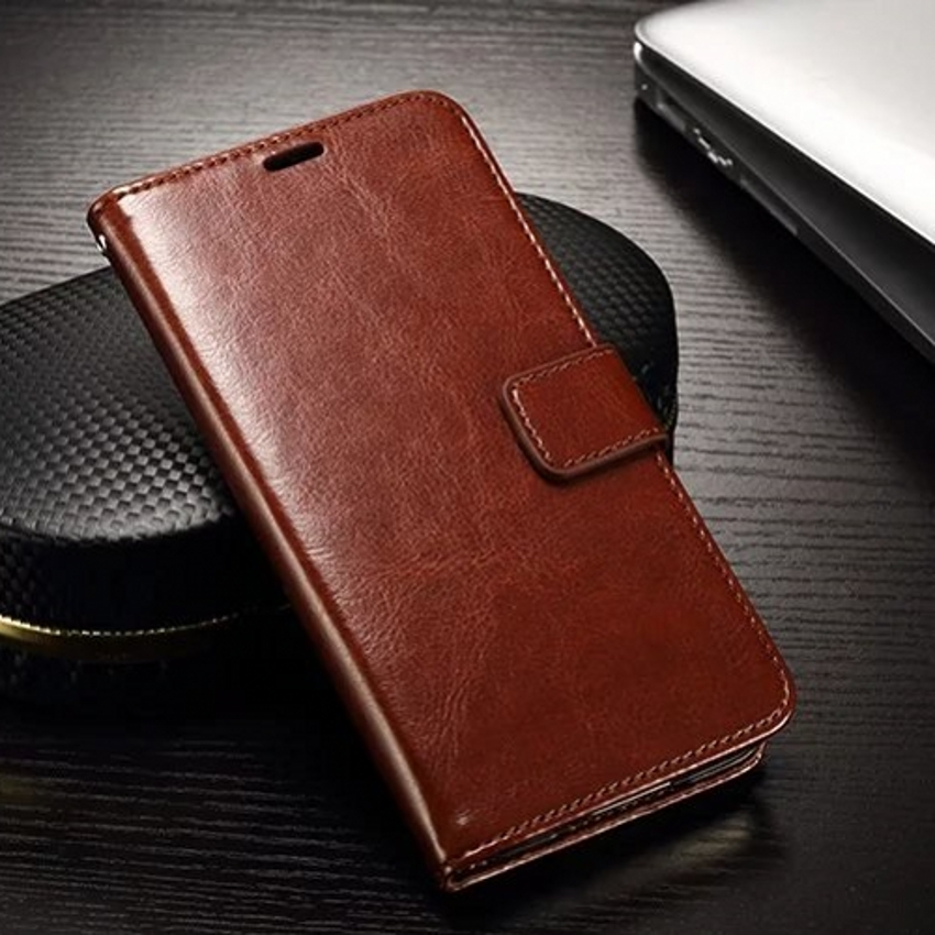 For Samsung S5 Case Retro Wallet Stand Flip Leather Case For Samsung Galaxy S5 G900 G900S G900F G900K G900 Case Cover