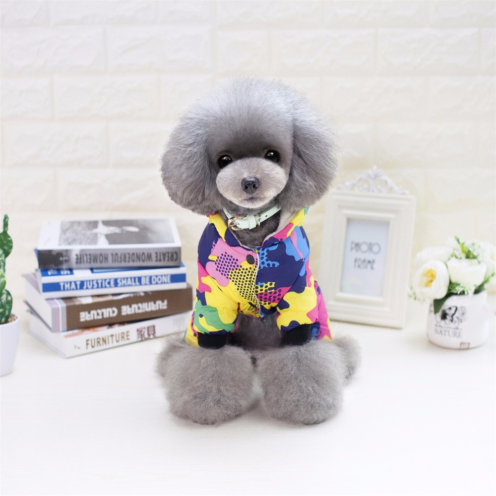 E3_Brand_New_Thickness_Dogbaby_Pet_Four_Legs_Cotton_Hooded_Clothes_Puppy_Dog_Winter_Coat_Jumpsuit_for_Teddy_  (4)