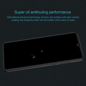 Image 5 - Gehard Glas voor Huawei P30 Nillkin 0.33MM Verbazingwekkende H Screen Protector Huawei P30 Glas